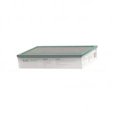 Базовый фильтр F5 для Ballu Air Master