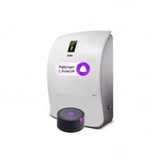 Очиститель воздуха приточный Ballu ONEAIR ASP-200P (голосовое управление через Яндекс Алиса)