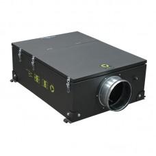 Канальный очиститель ФКО-600 LED