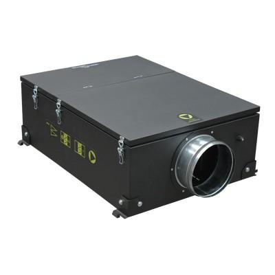 Канальный очиститель Ventmachine ФКО-600 LED