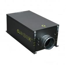 Приточная установка Колибри-500 EC