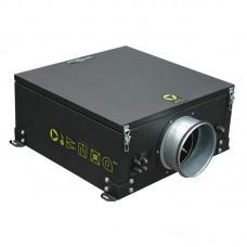 Приточная установка Колибри-700 EC