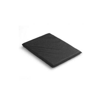 Фильтр SPPI10 для Aeropac Sn