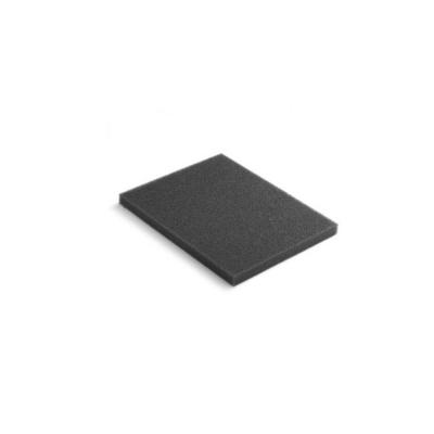 Фильтр G3 для Aeropac Sn