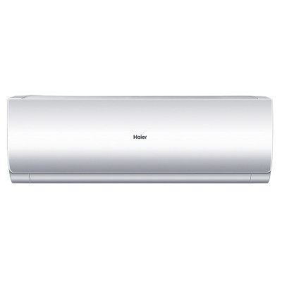 Сплит-система Haier AS12CB3HRA/1U12JE08ERA