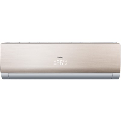 Сплит-система Haier AS24NS3ERA/1U24GS1ERA