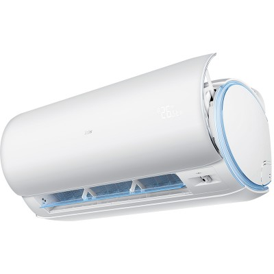 Сплит-система Haier AS35S2SD1FA/1U35S2PJ1FA