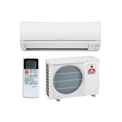 Сплит-система Mitsubishi Electric MSZ-DM35VA
