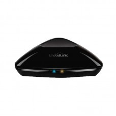 Wi-Fi управление для рекуператора Marley