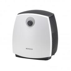 Мойка воздуха Boneco W2055 A
