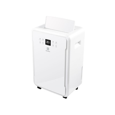 Осушитель воздуха Electrolux EDH-65L