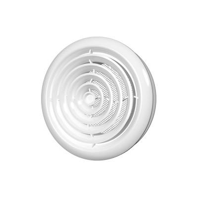 Диффузор приточно-вытяжной 12,5ДК