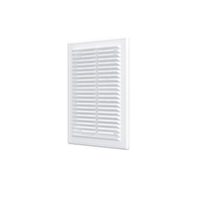Решетка вентиляционная прямоугольная 1515Р