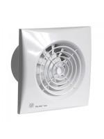 Как выбрать вентилятор для дома или квартиры