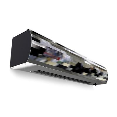 Тепловая завеса КЭВ-1.5П1123E