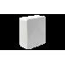 Бризер Tion 3S Special