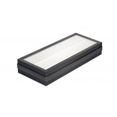 Высокоэффективный HEPA фильтр класса E11 (H11) для Tion