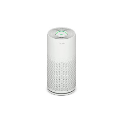 Очиститель-обеззараживатель Tion IQ 400