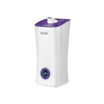 Ультразвуковой увлажнитель Ballu UHB-205 purple