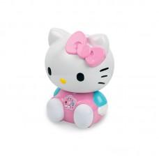 Ультразвуковой увлажнитель воздуха Ballu UHB-255 Hello Kitty E