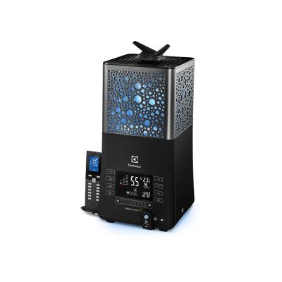 Увлажнитель ecoBIOCOMPLEX Electrolux EHU-3810D YOGAhealthline
