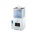 Увлажнитель ecoBIOCOMPLEX Electrolux EHU-3815D YOGAhealthline