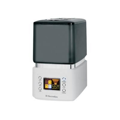Ультразвуковой увлажнитель Electrolux EHU-3515D