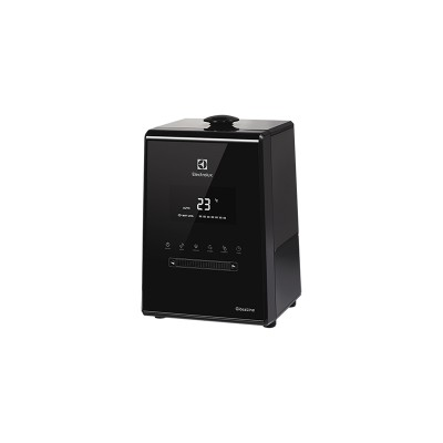 Ультразвуковой увлажнитель Electrolux EHU-3610D