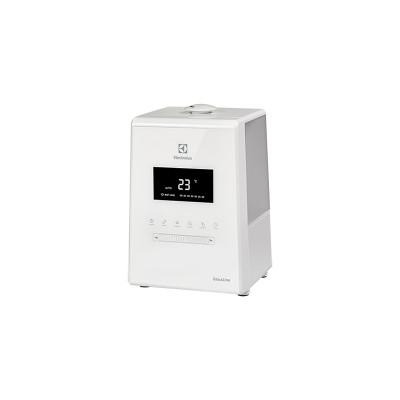 Ультразвуковой увлажнитель Electrolux EHU-3615D