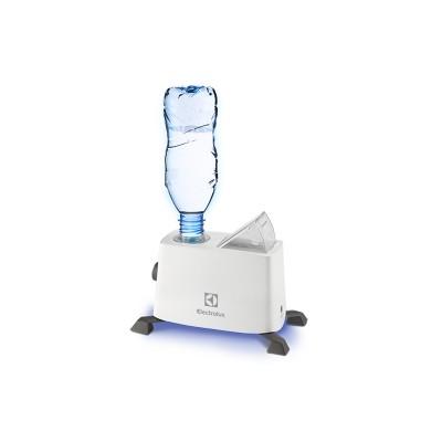 Ультразвуковой увлажнитель Electrolux EHU-4015