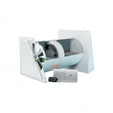 Вентиляционный прибор Экотерм УВРК-50М (МА, МИ)