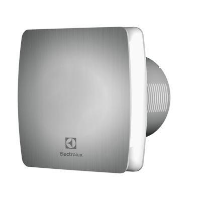 Вентилятор вытяжной Electrolux Argentum EAFA-100T