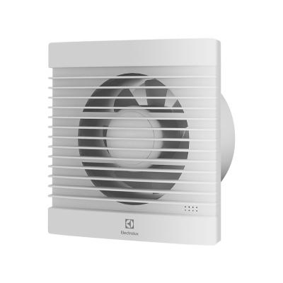 Вентилятор вытяжной Electrolux Basic EAFB-100TH