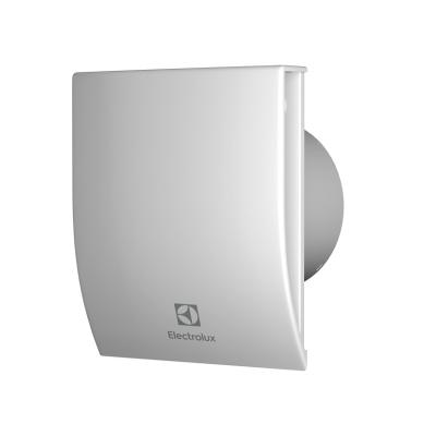 Вентилятор вытяжной Electrolux Magic EAFM-120TH
