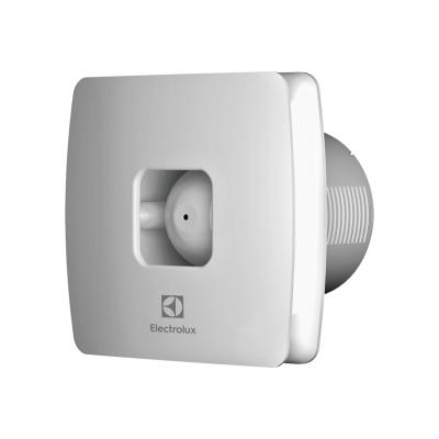 Вентилятор вытяжной Electrolux Premium EAF-120TH