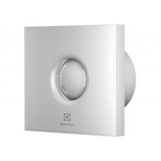 Вентилятор вытяжной Electrolux Rainbow EAFR-150 white
