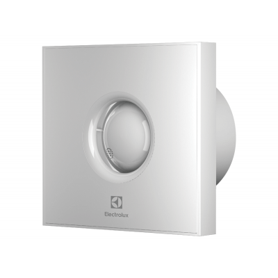 Вентилятор Electrolux Rainbow EAFR-150 white