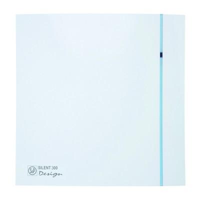 Вентилятор Soler Palau SILENT-300 CZ PLUS DESIGN 3C