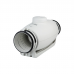 Вентилятор Soler Palau TD-500/150-160 Silent T 3V