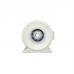Вентилятор Soler Palau  TD-1300/250 Silent 3V