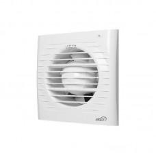 Вентилятор вытяжной ERA 4C