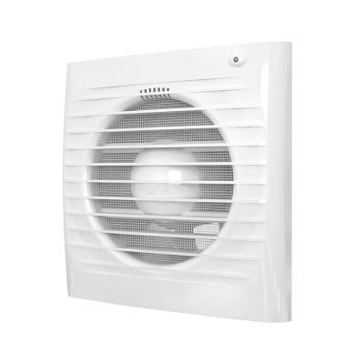 Вентилятор вытяжной ЭРА 5S ET