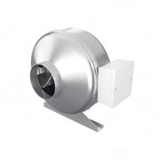 Вентилятор канальный MARS GDF 100