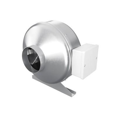 Вентилятор канальный ERA (ЭРА) MARS GDF 100