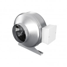 Вентилятор канальный MARS GDF 125