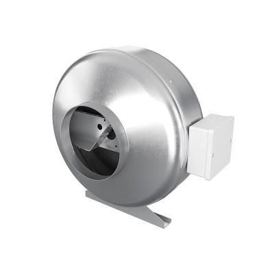 Вентилятор канальный ERA (ЭРА) MARS GDF 150
