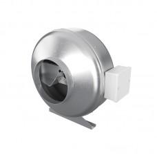 Вентилятор канальный MARS GDF 160