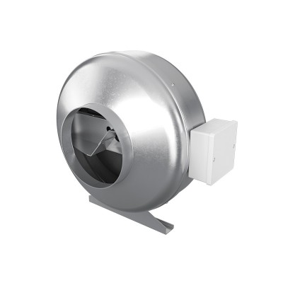 Вентилятор канальный ERA (ЭРА) MARS GDF 160