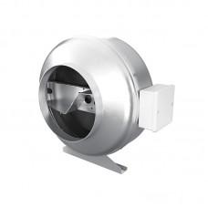 Вентилятор канальный MARS GDF 200