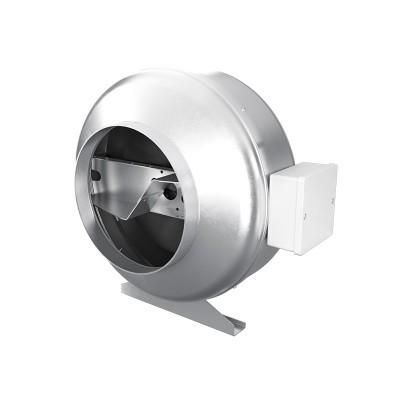 Вентилятор канальный ERA (ЭРА) MARS GDF 200
